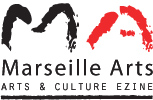 marseille arts preview